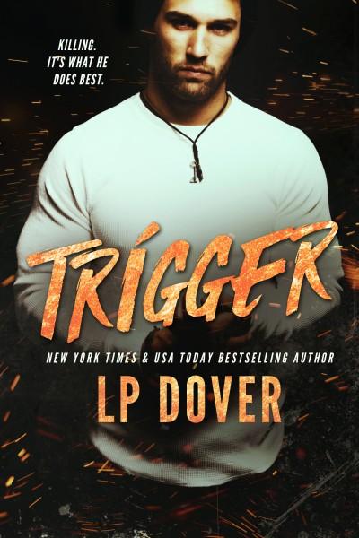 trigger-ebook