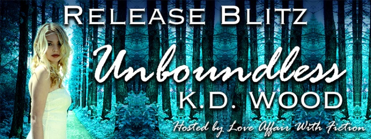unboundless-rb-banner