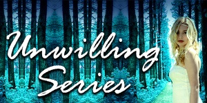 unwilling-series