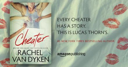 cheater-kiss-banner