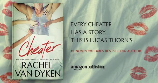 cheater-kiss-banner
