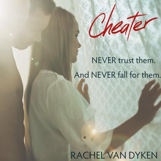 cheater-teaser-2