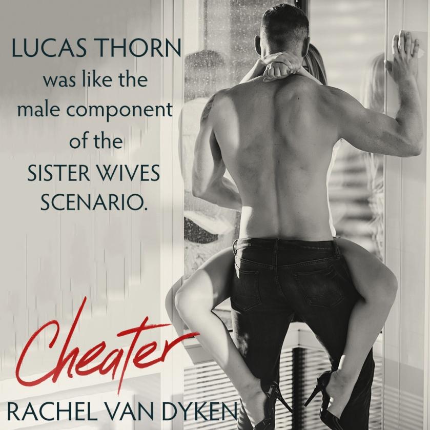 cheater-teaser-3