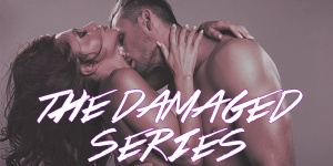 the-damaged-series