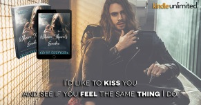 Where There's SMoke Teaser 4C