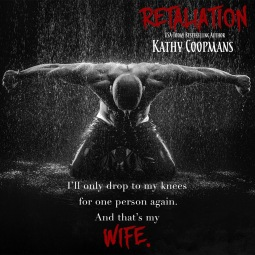 Retaliation Teaser 1