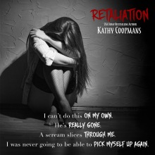 Retaliation Teaser 3