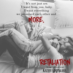 Retaliation Teaser 5