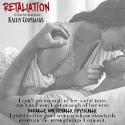 Retaliation Teaser 6