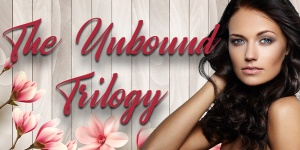 Undone Trilogy