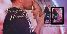 Finding-Him-Banner-Available-Now
