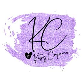 Main Logo — Kathy Coopmans