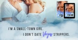 StripForMe Teaser 10