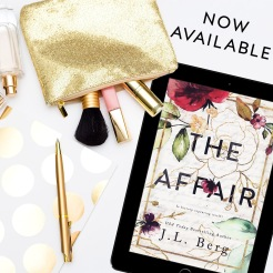 The Affair AN1