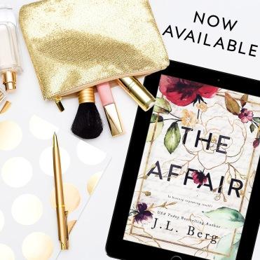 The Affair AN1
