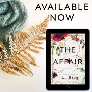 The Affair AN3