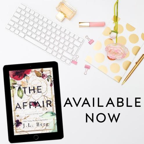 The Affair AN4