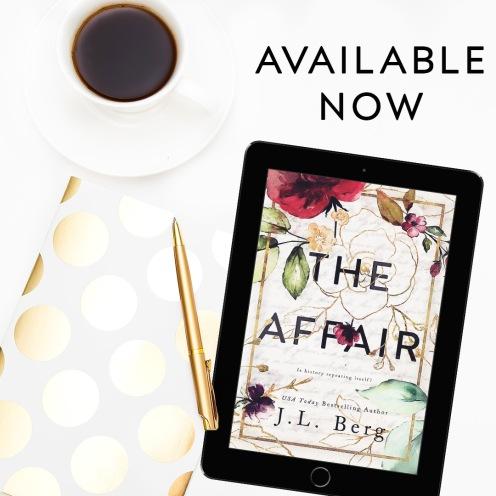 The Affair AN6