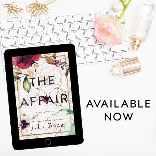 The Affair AN7