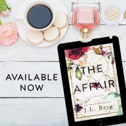 The Affair AN9
