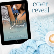 TSTA Cover Reveal Graphic