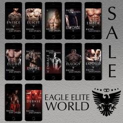 EE Series Sale 2