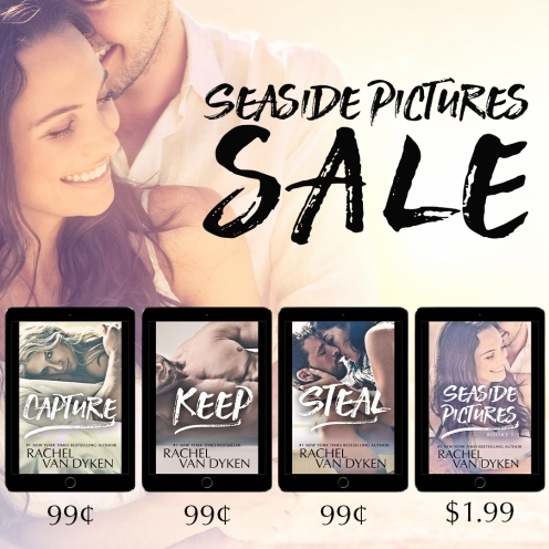 Seaside Pictures Sale 2