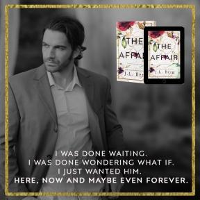 The Affair Teaser 2