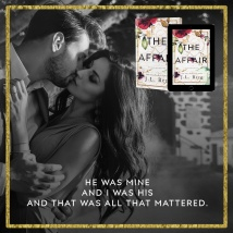 The Affair Teaser 5