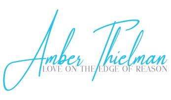 Amber Thieman ALTERNATE 3 Logo Color