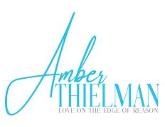 Amber Thieman ALTERNATE Logo Color