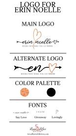 EN Logo Description Sheet