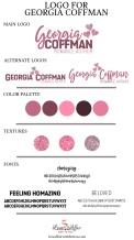 GC Logo Description Sheet