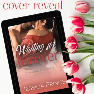 WFF Cover Reveal