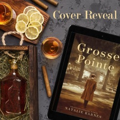 Grosse-Point-Cover-Reveal