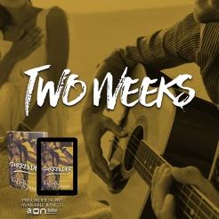 Surrender-2-weeks