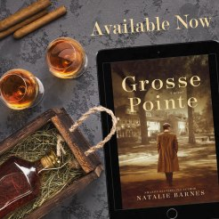 Grosse-Point-Available-Now-3
