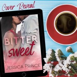 Bittersweet Cover Reveal IG
