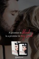 Teaser — Ruthless Princess 3 Pinterest rvd