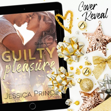 Guilty Pleasure Cover Reveal IG