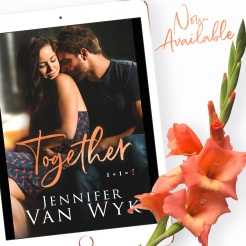 Together Now Available 2