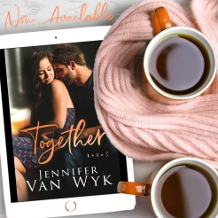 Together Now Available 3