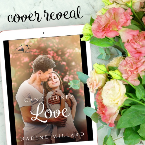 CHL Cover reveal graphic
