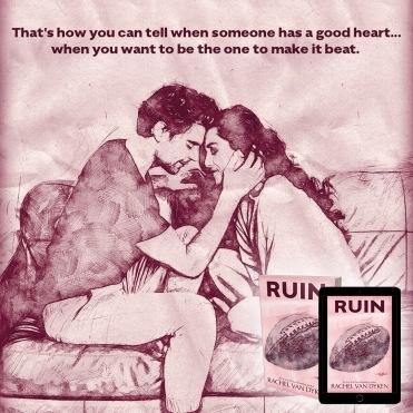 Ruin Teaser 1