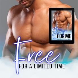 SFM Free 2