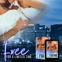 SFM Free 4