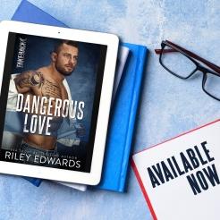Dangerous Love NA 2