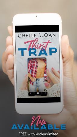 Thirst Trap IG Story-TikTok NA 3