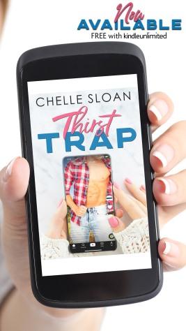 Thirst Trap IG Story-TikTok NA 5