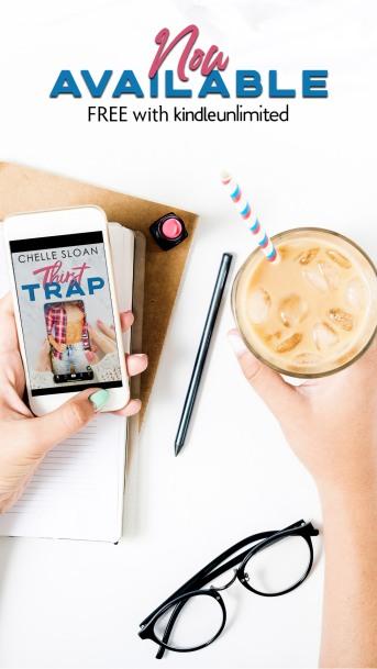 Thirst Trap IG Story-TikTok NA 6
